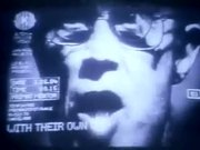 """Apple's Macintosh Commercial: 1984 """"Big Brother"""""""