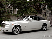 Watch free video Rolls-Royce Redefines Luxury with 2013