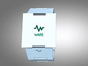 Watch free video Wearable Technology and eHealth: Ware