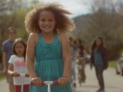 Watch free video Kid Warrior: The Xiuhtezcatl Martinez Story