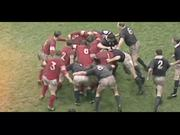 Watch free video The Two Sides of Sport