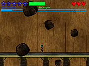 Cave Escape 2 لعبة