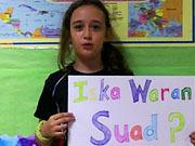 Watch free video ISM Elementary School
