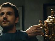 צפו בסרטון מצויר בחינם Heineken Commercial: It's Your Call