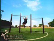 "Watch free video Hayat Water Adv. ""Sport"" - Amr Diab"
