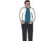 Mira dibujos animados gratis Why 123moya