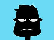 Mira dibujos animados gratis 6cents