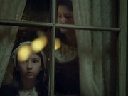 Watch free video Miracle Whip Ad: Witch Hunt and Village