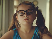Watch free video John Lewis Commercial: Tiny Dancer