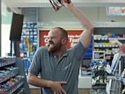 無料アニメのMcCoy's Commercial: Car-aokeを見る
