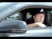 Watch free video NHTSA Campaign: Why