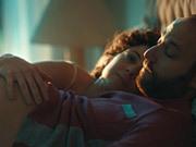 Mira dibujos animados gratis Fiber One Commercial: Expecting