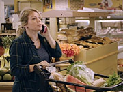 Watch free video CSBC Commercial: At the Store