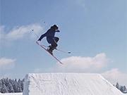 Watch free video Get Ready for a New Freeski Season!