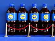 Watch free video Pepsi Campaign: World Emoji Day 2