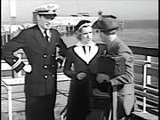 Watch free video SOS Coast Guard Chapter 8