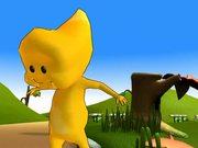 Mira dibujos animados gratis Eee-go & Egg-go (2008)