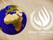 Watch free video Human Rights Animation