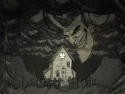 Watch free video Don't Starve - Monster