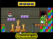 Watch free video Rise of Mushroom Kingdom 4: The Thwart of Wart