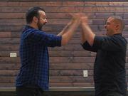Watch free video Handshake Fails