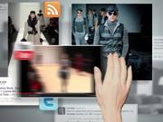 Watch free video Oneminstory Showreel
