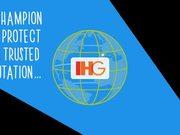 Watch free video IHG Animation