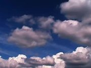 Watch free video Heavy Clouds
