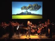Watch free video Four Seasons Recomposed, Bristol Proms