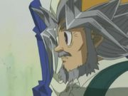 Watch free video Yugioh the abridged Episode - 20