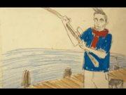 Watch free video Sennara a Hook