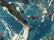 Watch free video Gravity - Official Main Trailer