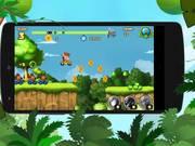 Watch free video Jungle Safari HD
