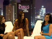 Watch free video The Girls of 28A - Funny Videos
