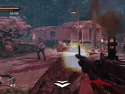 Watch free video Rambo Video Game: Escape From Interrogation
