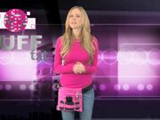 Watch free video TUFFtxt - Promo