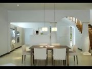 Watch free video Animation of Villas