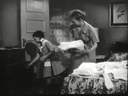 Watch free video Cheer (1955)