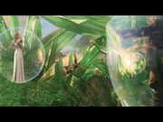 Watch free video Wesley Chandler Animation Demo Reel 2013