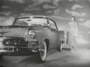 Watch free video Dodge (1956)