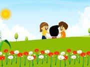 Watch free video Ringa Ringa Roses
