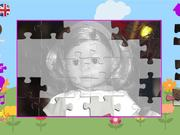 Watch free video Doll Puzzles