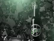 Watch free video Kofler - Taste It!