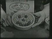 Mira dibujos animados gratis Kix (1953)