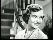Watch free video White Rain (1954)