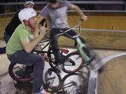 Watch free video Funny Footjam