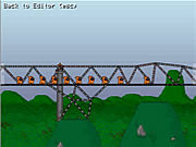 FWG Bridge game