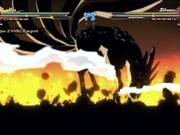 Mira el vídeo gratis de NARUTO SHIPPUDEN Ultimate Ninja STORM 4 Clip