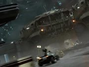 Watch free video Halo 4 Trailer: The Commissioning