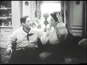 Watch free video The Lone Hand Texan (1947)